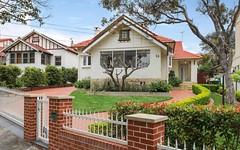 14 De Villiers Avenue, Chatswood NSW