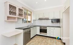28/507-511 Kingsway, Miranda NSW