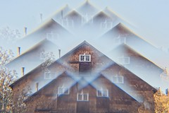 Dorris Ranch - HSS! (JSB PHOTOGRAPHS) Tags: nd37906 cokin 13x multi image 203 filter barn dorrisranch nikon d3 50mm sliderssunday hss