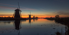 Kinderdijk / The Netherlands 2018 (zilverbat.) Tags: kinderdijk molen molendatabase molenwieken zilverbat cinematic mills pin tripadvisor wallpaper waterfront sunset travel thenetherlands timelife tourist nature availablelight canon holland hotspot ngc worldheritage heritage unescoheritage unesco visit reflections reflection reflectie longexposure longexposurenetherlands world water longexposurewater dutch le outdoor erfgoed