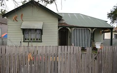 24 Boomerang Street, Cessnock NSW