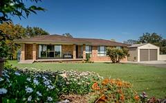 72 Murray Road, Wingham NSW