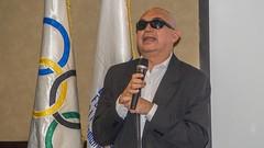 PEVO DIA DOS-13 (Fundación Olímpica Guatemalteca) Tags: dãa2 funog pevo valores olímpicos día2