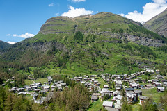 Zermatt (yc4646) Tags: ecology ecosystem environment environmentalism land mount mountain nature scenery village