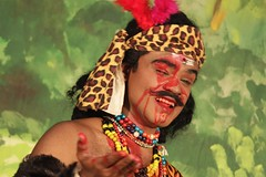 "Guru Puja MP (76) <a style=""margin-left:10px; font-size:0.8em;"" href=""http://www.flickr.com/photos/47844184@N02/31744281917/"" target=""_blank"">@flickr</a>"