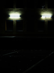 R0610007 (seba0815) Tags: color ricohgrdiv streetphotography urban light mood dark seba0815 ricoh