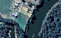 1c River View Court, Barooga NSW