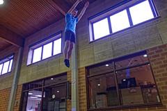 IMG_0415 (flyingacrobaticstrampoline) Tags: aquilon flying acrobatics trampoline saint nicolas 2018 wearetrampoline