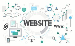 Websites promote you 24/7: No employee will do that. #website #webdesign #webbie #webdesigner #websitedesign #webdeveloper #websites #www #design #socialmedia #layoutdesign #layout #graphicdesigner #graphicdesign #digital #internet #informationtechnology (winmetryutilityhub) Tags: incrediblesoftwares webcoding webcodingogramming webdesigner coding coder socialmedia webcode wewinmetry websitedesign webdeveloper www digital internet website webbie graphicdesign webdesign webdevelopmentcompany layout layoutdesign websites graphicdesigner informationtechnology winmetryutilityhub design