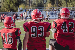 2018WP7-NWCOUGHM1325 (sumnervalleywolfpack) Tags: action activity athletics daylight football footballorganization outdoorsports outdoors performance practice recreation sportsgame sportsphotography teambuilding teamplayer teamspirit teamsports washingtonfootball wolfpack youthsports 98390 washington usa