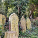 Abney Park Cemetery (2)