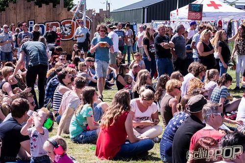 Schippop 31928091428_7826d91511  Schippop | Het leukste festival in de polder