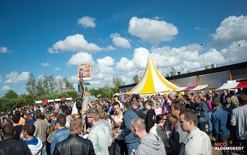 Schippop 31928910548_71ecc6afd6  Schippop | Het leukste festival in de polder