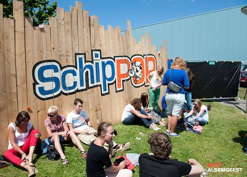 Schippop 31928997868_e87db4f710  Schippop | Het leukste festival in de polder