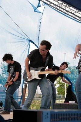 Schippop 2007 (71)