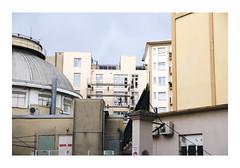 _JP17561 (Jordane Prestrot) Tags: ♐ jordaneprestrot mulhouse architecture arquitectura ouvrier worker obrero