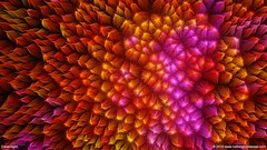 Dreamlight (NothingHereIsReal) Tags: 3d 3dart art digitalart computergraphics nothinghereisreal b3d blender blender3d npr