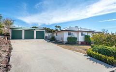 33 Gotha Street, Barraba NSW