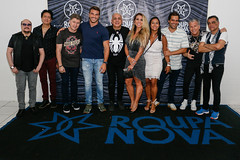 """Rio de janeiro - RJ   17/11/18 • <a style=""""font-size:0.8em;"""" href=""""http://www.flickr.com/photos/67159458@N06/32127865368/"""" target=""""_blank"""">View on Flickr</a>"""