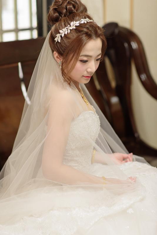 宜蘭渡小月,渡小月婚攝,渡小月婚宴,婚攝,婚攝推薦,新祕Mika,宜蘭婚紗,宜蘭高中婚紗,MSC_0035