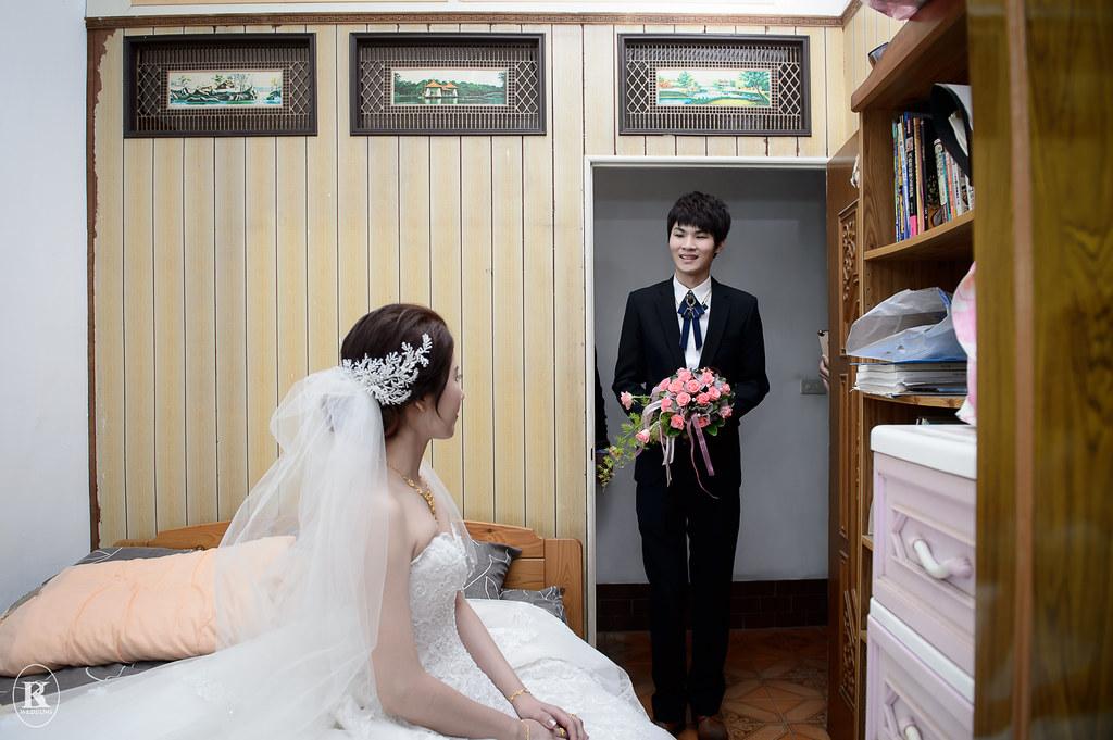斗六來福城婚攝_054