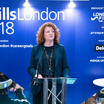 SkillsLondon2018-00879 - Copy