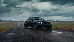 BMW E92 M3 1 (Arlen Liverman) Tags: exotic maryland automotivephotographer automotivephotography aml amlphotographscom car vehicle sports sony a7 a7iii bmw e92 m3 bmwusa