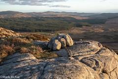 Hush.... Sculptures on the Clints of Dromore. (Mark McKie Photography) Tags: gallowayhills cairnsmoreoffleet galloway scotland bonniescotland bonniegalloway nikond7500 nikon nikonlandscape absolutelystunningscapes