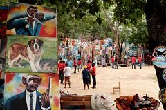 Artisan Market Place