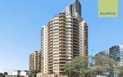 199/13-15 Hassall Street, Parramatta NSW