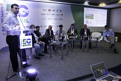 6th-global-5g-event-brazil-2018-painel5-gustavo-correa-lima