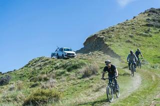 New Zealand Adventure Trip 46