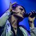 Within Temptation - 013 (Tilburg) 22/12/2019