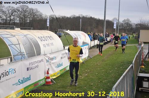 CrossloopHoonhorst_30_12_2018_0168