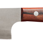 kitchen knifeの写真