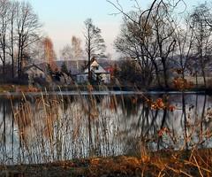 urocze miejsce (roman25a) Tags: krajobraz