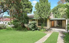 87 Herring Road, Marsfield NSW