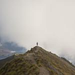 vs roys peak and fog thumbnail