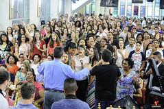 CULTO DE LOUVOR E ADORAÇÃO 06-01-2019-51