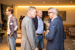 "Swiss Alumni 2018 • <a style=""font-size:0.8em;"" href=""http://www.flickr.com/photos/110060383@N04/32965625938/"" target=""_blank"">View on Flickr</a>"