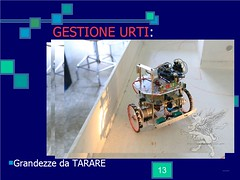 CR18_Lez08_RobotAdv_mec_13