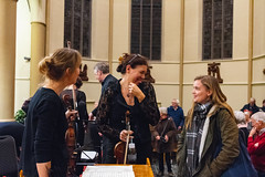 Concert_S2-5 (begeleidingsorkestnoordholland) Tags: gabriel olthof begeleidingsorkestvoornoordholland
