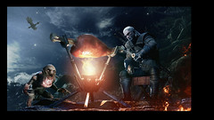Monster-Hunter-World-x-The-Witcher-3-Wild-Hunt-080219-001