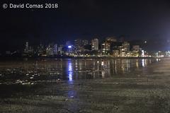 Mumbai - Girgaon - Chowpatty Beach (CATDvd) Tags: nikond7500 bhāratgaṇarājya india índia bombai bombay mumbai maharashtra republicofindia repúblicadelíndia repúblicadelaindia भारतगणराज्य september2018 catdvd davidcomas httpwwwdavidcomasnet httpwwwflickrcomphotoscatdvd beach platja playa mar sea ganesacaturthī gaṇēśachaturthī ganeshchaturthi ganeshchaturthifestival vinayakacaturthi vinayakacavithi গণেশচতুর্থী girgaon girgaum गिरगाव chowpattybeach girgaonchowpatty गिरगावचौपाटी chaupati flickrtravelaward