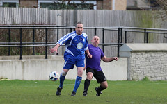 WPV v WGV-214 (Andy the Photographer) Tags: worcesterparkvets wandgassportsvets worcesterparkfc wandgassportsfc vetsfootball sundayvets football footballmatch footballlandscapes footballphotography footballgrounds nonleaguefootball nonleague fussball fútbol fusball futebol calcio