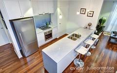 56 Goonaroi St,, Villawood NSW