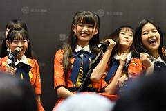 AKB48 画像98