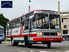 1981 DSC_0467 (busManíaCo) Tags: caioinduscar busmaníaco ônibus nikond3100 nikon d3100