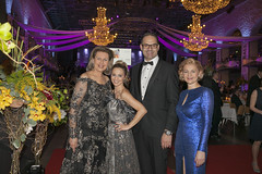 "Der Ball der Wirtschaft 2019 • <a style=""font-size:0.8em;"" href=""http://www.flickr.com/photos/132749553@N08/40017009493/"" target=""_blank"">View on Flickr</a>"