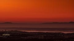 20P05151 (AG Pictures) Tags: amarelo pentacon 200mm f4 sony a7 m3 portugal landscape sun rise sintra lisbon set sunset sunrise
